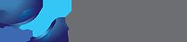 Saasmate Logo